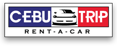 Cebu Trip Rent a Car